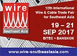 Wire Southeast Asia
